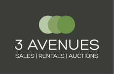 3 Avenues Group