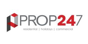 Prop247