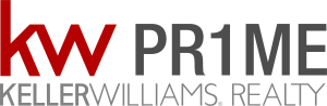 Keller Williams-Prime