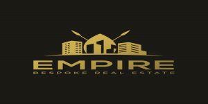 Empire Bespoke Real Estate