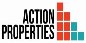 Interaccion Properties