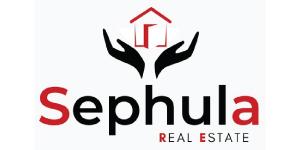 Sephula Real Estate