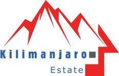 Kilimanjaro Estates