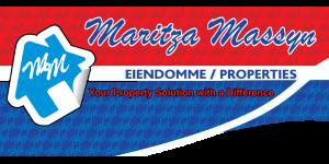 Maritza Massyn Eiendomme