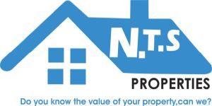 NTS Properties