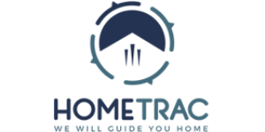 Home Trac Properties