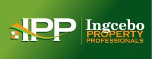 Ingcebo Property Professionals