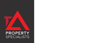 TA Property Specialists