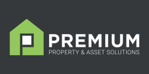 Premium Property and Asset Solutions (Pty) Ltd