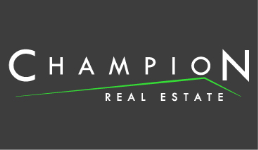 CHAMPION Real Estate