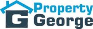 Property George