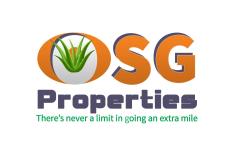 OSG Properties