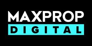 Maxprop-Digital