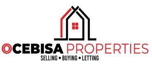 Ocebisa Properties