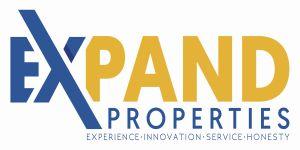 Expand Properties