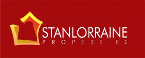 Stanlorraine Properties
