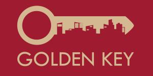 Golden Key Property Professionals