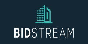Bidstream