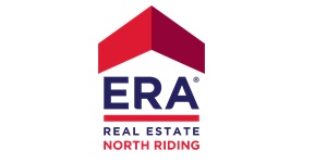 ERA-Northriding and Environs