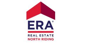 ERA, Northriding and Environs