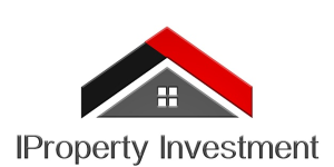 iProperty Investment