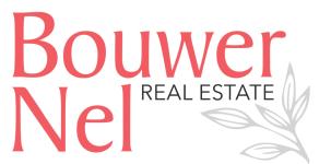 Bouwer & Nel Properties