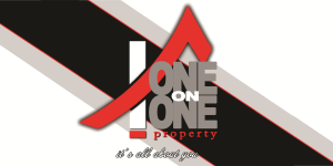 One on One Property