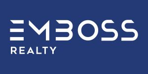 Emboss Realty