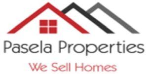 Pasela Properties