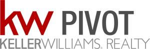 Keller Williams, Pivot