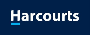 Harcourts, Property Professionals