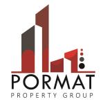 Pormat Property Group