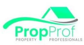 PropProf (Pty)Ltd