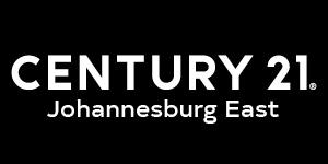 Century 21, Century 21 Johannesburg East