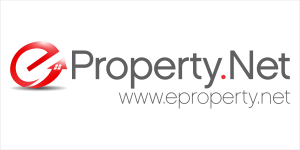 eProperty.net