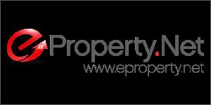 eProperty.net