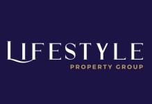 Lifestyle Property Group