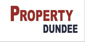 Property Dundee