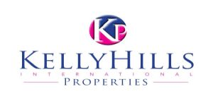Kellyhills International Properties