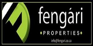 Fengari Properties, Gauteng