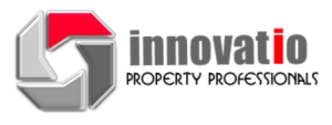 Innovatio Property Professionals (Pty) Ltd