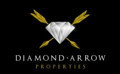 Diamond Arrow Properties