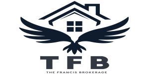 The Francis Brokerage