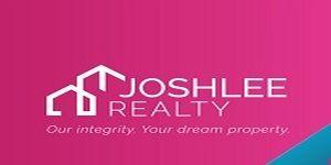 Joshlee Realty