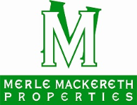 Merle Mackereth Properties