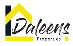 Daleens Properties