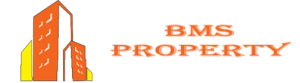 BMS Property Group