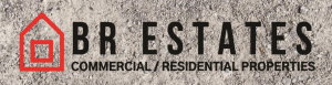 BR Estates