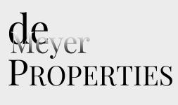 De Meyer Law