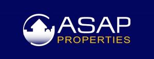 Asap Properties-ASAP Rentals
